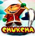 Chukchi Man