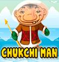 Chukchi Man Igrosoft