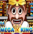 Mega King Betsoft