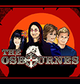 The Osbournes Microgaming