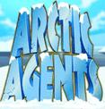 Arctic Agents Microgaming