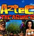 Aztec Treasures 3D Betsoft