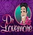Dr Lovemore Playtech