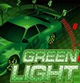 Green Light RTG