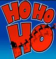 Ho Ho Ho Microgaming