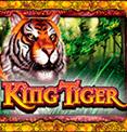 King Tiger Microgaming