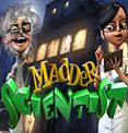 Madder Scientist Betsoft