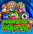 Monster Mania Microgaming