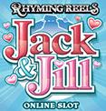 Rhyming Reels-Jack and Jill Microgaming