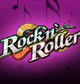 Rock 'n' Roller Playtech