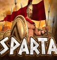 Sparta Novomatic