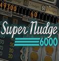 Super Nudge 6000 NetEnt