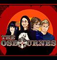 The Osbournes Microgaming