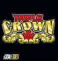 Triple Crown Betsoft