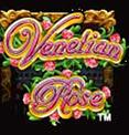 Venetian Rose Microgaming
