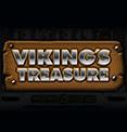 Viking's Treasure NetEnt