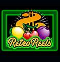 Retro Reels Microgaming