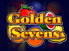 Золотые Семерки – простой способ получить легкие деньги играя онлайн