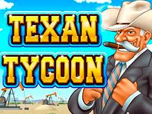 Техасский Магнат – онлайн-игра на игровом портале от RTG
