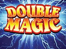 Игровой аппарат Double Magic